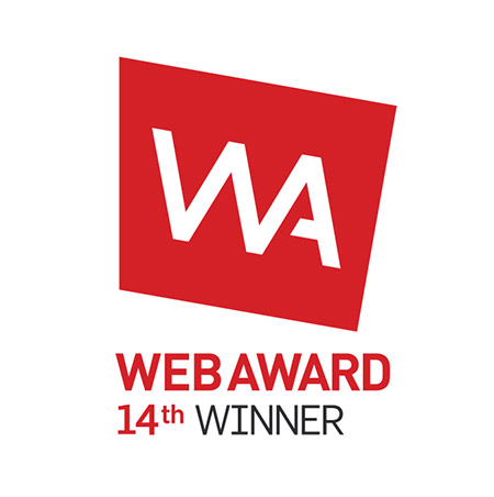 WEBAWARD_WINNER.jpg
